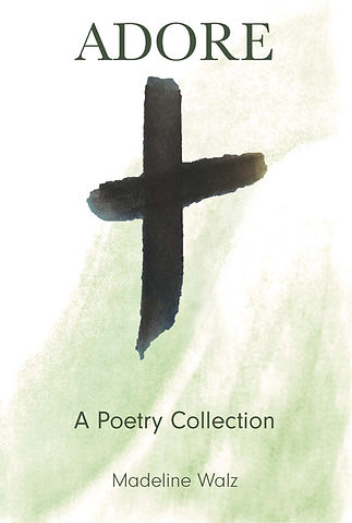 poetry collection cover front.jpg