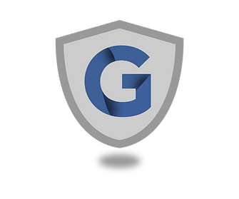 UX_logos_repeater_crop__0002_guardian-lo
