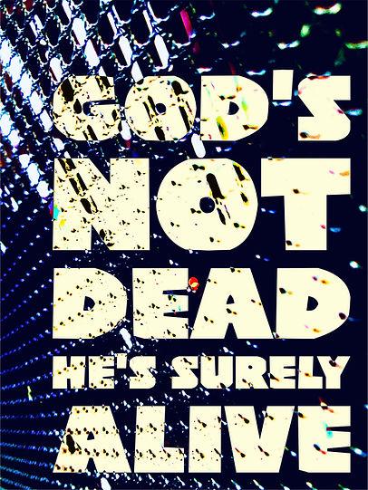 God's not dead-03.jpg
