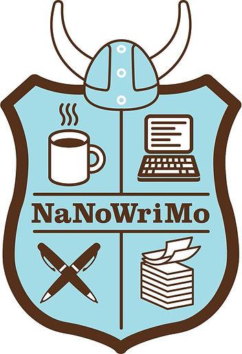 NaNoWriMo logo.jpg