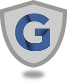 guardian logo@4x.png