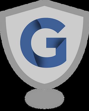 guardian logo@4x.png