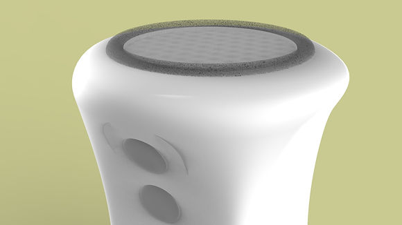 speaker_render.69.jpg