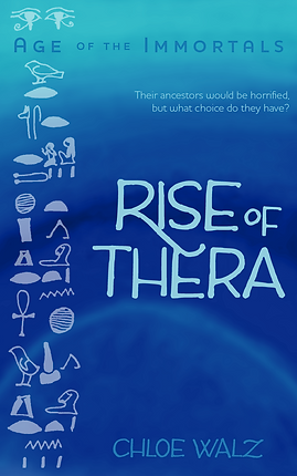 Rise of Thera with series titleArtboard 2_2x.png