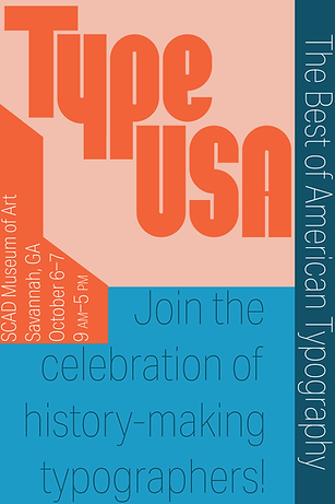 typographic poster.png