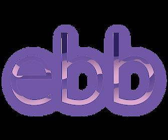 UX_logos_repeater_crop__0003_App-Name-Wa