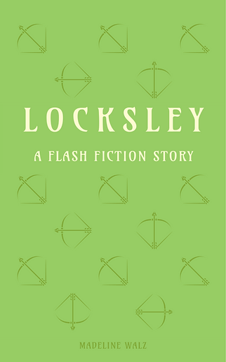 Locksley cover.png