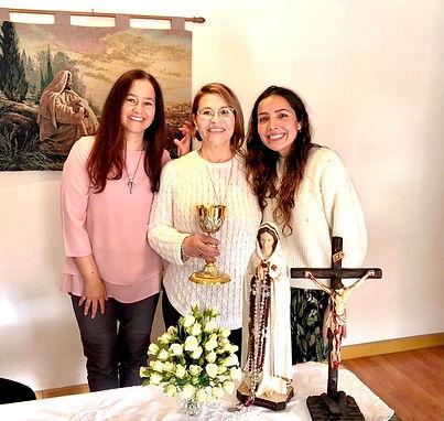 Claudia_Ortiz_05-06-2021c.jpg