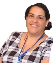 Bernardette Alfonso 13-03-15
