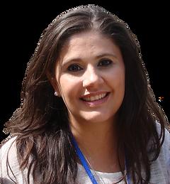 Juliana García 22-03-14