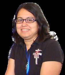 Ivette González 22-03-14