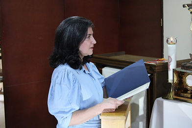 María Mercedes Gómez 8-12-20b