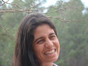 Ximena-Fernández-25-05-10