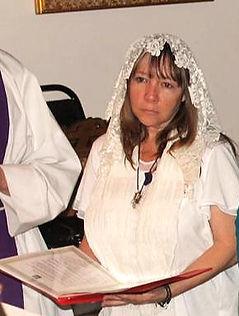 Patricia Sánchez 13-09-12