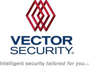 Vector_CENT.jpg