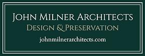 John Milner Logo_2016.png