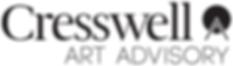 Cresswell_Art_Advisory_logo_CSS6_FINAL.p