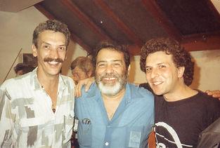 Andy Bosco e Palmieri.jpg