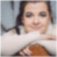 BBVayk profile pic.jpg