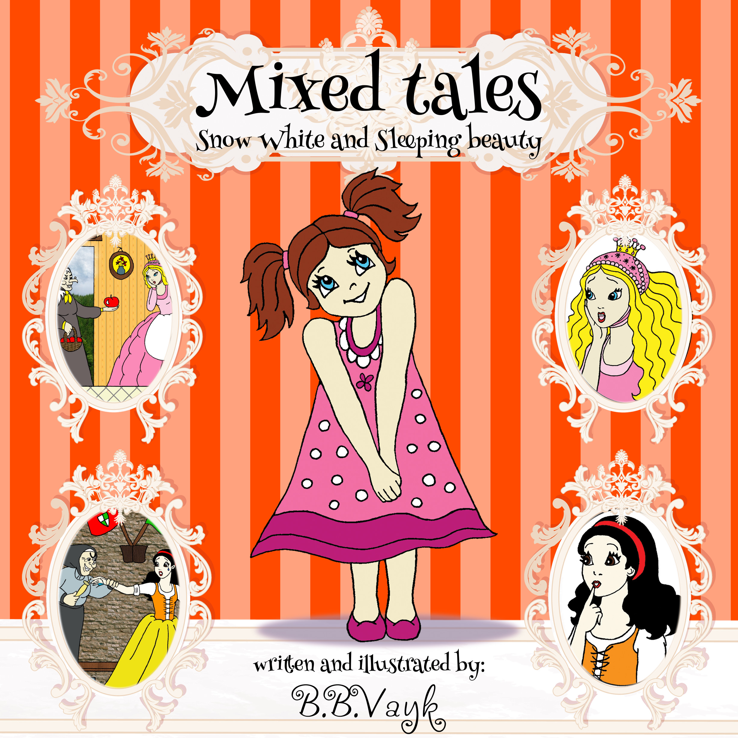 mixed_tales_1_cover