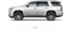 vehicles-escalade-highlights-2019-l.png_