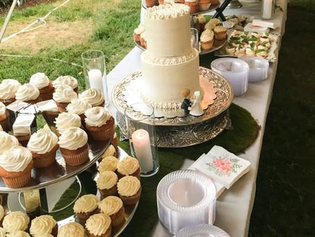 Wedding Catering in Cardinal, Virginia Mathews County