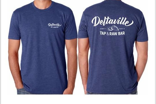 Deltaville Tap & Raw Bar