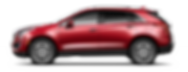 vehicles-xt5-trims-platinum.png_imwidth=