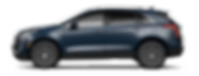 vehicles-xt5-trims-luxury.png_imwidth=62