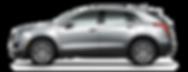 vehicles-xt5-trims-standard.png_imwidth=