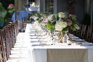 Wedding& Event Catering in Deltaville, Virginia