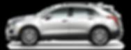 vehicles-xt5-trims-premium-luxury.png_im