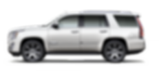 vehicles-escalade-esv-highlights-trims-l