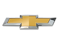 Chevrolet Certified Service Headquarters in Williamsburg, VA