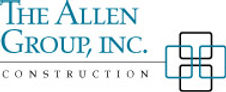 allen-group-logo.jpg