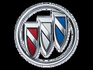 Buick Certified Service Headquarters in Williamsburg, VA