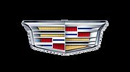 Cadillac Certified Service Headquarters in Williamsburg, VA