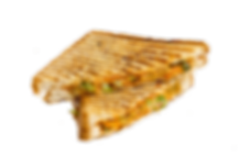 Grilled-Sandwich-PNG-Background.png