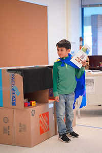 Tyler Odyssey of the Mind.jpg