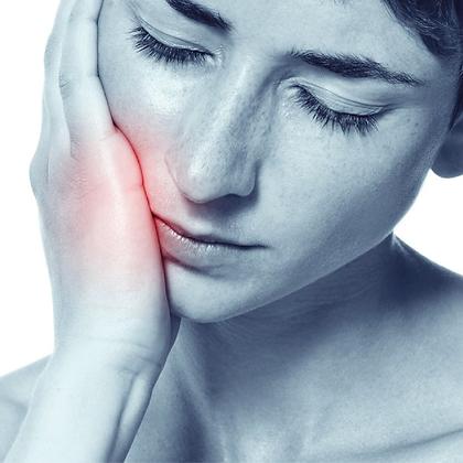 Portada principal dolor miofacial-01.png