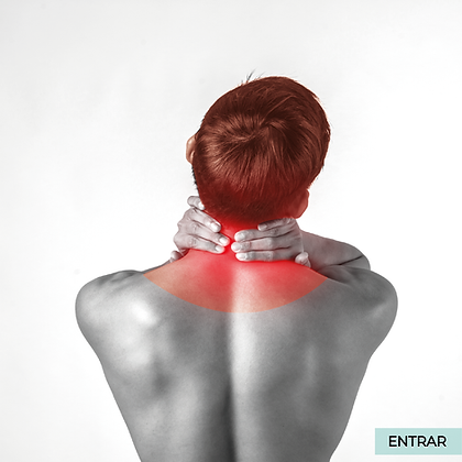 TRASTORNOS MUSCULARES / MUSCLE PAIN