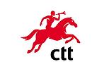 CTT logo.png