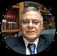 José_Jorge_Passos_Freitas_Pereira_.png