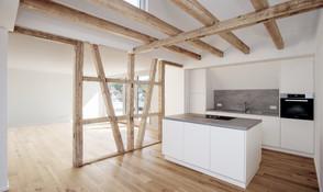 Küche OG2.jpg
