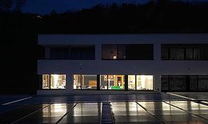 Nachtfoto-2.jpg