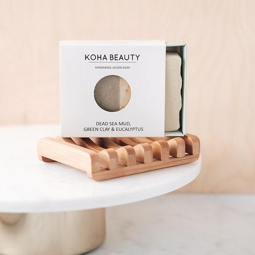 Simple Soap Set