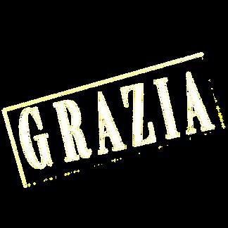 Grazia-logo 3.png