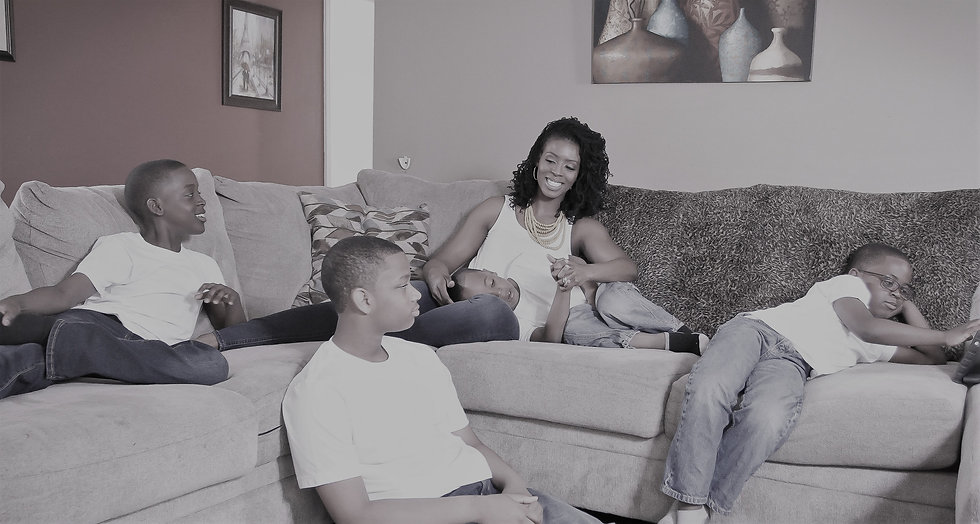 Boys on couch.jpg