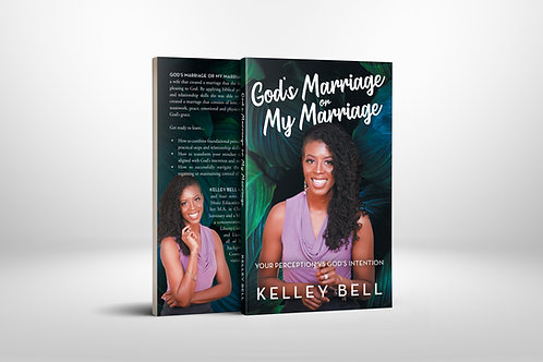 God's Marriage or My Marriage