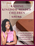 Cover - Raising Kingdom Minded Children .png